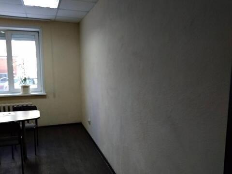 Аренда офиса, Иркутск, Лермонтова 81 бс 17 - Фото 2