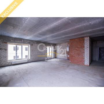 Продается 4-комнатная квартира по адресу: ул. Красноармейская, д. 154а - Фото 4