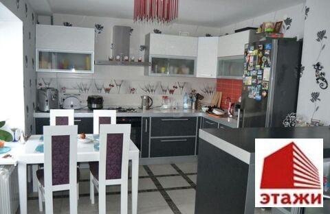 Продажа квартиры, Муром, Ул. Московская - Фото 1