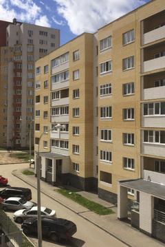 Продаю 1 к/к в г.Кстово Нижегородская обл. - Фото 1