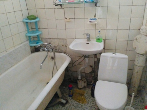 Продам 1 квартиру - Фото 3