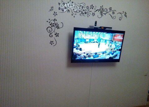 Аренда квартиры, Комсомольск-на-Амуре, Севастопольский - Фото 2