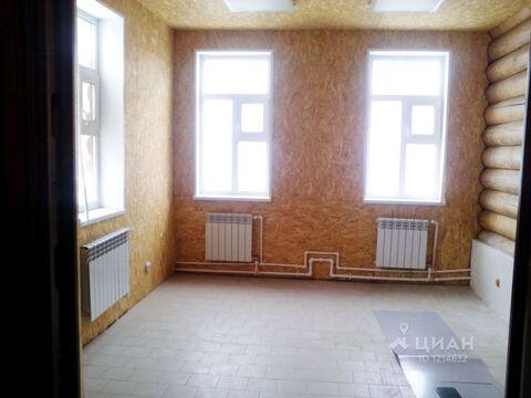 Аренда офиса, Томск, Ул. Алтайская - Фото 2