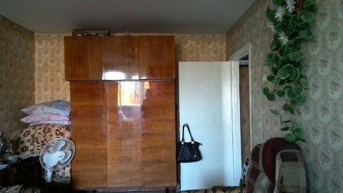 Продам 1-комнатную квартиру в пос. Разумное - Фото 3