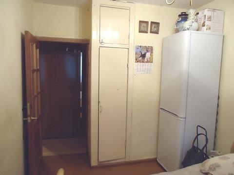 3-комнатная, Лыткина - Фото 3