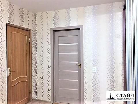 3-ком. квартира общей площадью 75 кв.м, проспект Большевиков, 39 - Фото 5