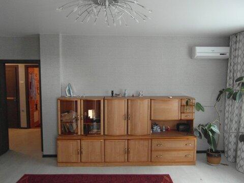 Аренда 2-комнатной кв-ры на ост.Спутник - Фото 5