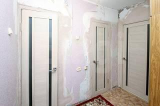 Хорошая 2-ая квартира лесозавод - Фото 2