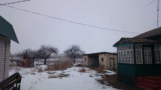 Продажа дома, Зеленчукский район - Фото 2