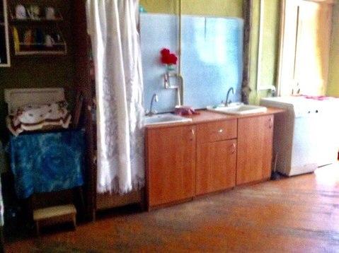 Сдам комнату 30м у м Василеостровская без/хоз все удобства - Фото 3