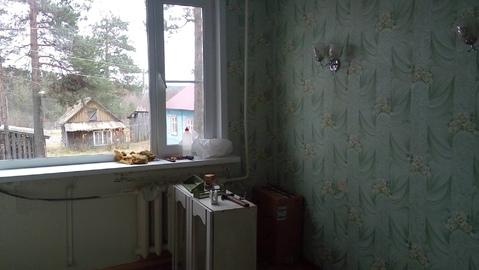 Продам комнату в м/с, Уральская 14а - Фото 2
