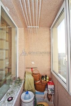 Продам улучшенную 3х комнатную квартиру - Фото 5