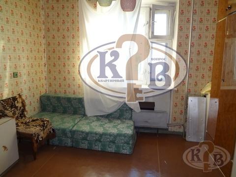 Сдается двухкомнатная квартира в г.Орехово-Зуево на пр.Беляцкого, д.9 - Фото 4