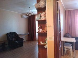 Продажа квартиры, Новокуйбышевск, Ул. Зои Космодемьянской - Фото 1
