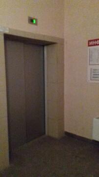 Продам 1 комн.кв. на Комсомольском 29 - Фото 2