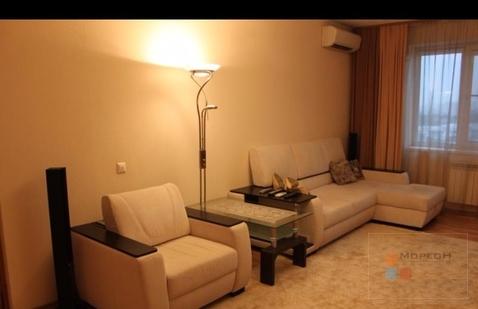 Квартира, Купить квартиру в Краснодаре по недорогой цене, ID объекта - 318366302 - Фото 1