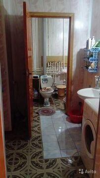 Продажа дома, Шарья, Шарьинский район, Ул. Ветеранов - Фото 2