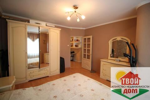 Продам 4-к 2-х уровневую квартиру с отличным ремонтом. - Фото 1