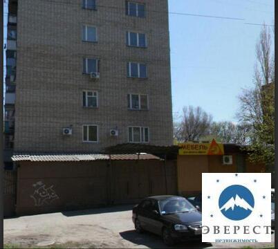 2 к квартира - Фото 1