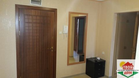 Продам 2-комнатную 75 кв.м на Тюменской, г. Малоярославец - Фото 4