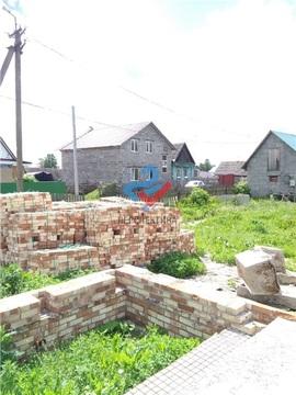 Участок в с.Нижегородка - Фото 4