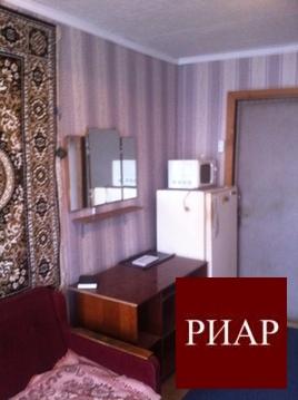 Продается комнат 2 прокатная - Фото 1