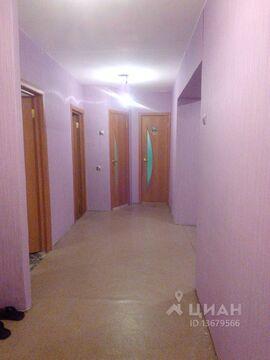 Продажа квартиры, Новосибирск, м. Речной вокзал, Ул. Обская - Фото 1