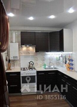 Продажа квартиры, Ухта, Строителей проезд - Фото 2