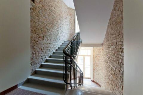 Продажа квартиры, Купить квартиру Рига, Латвия по недорогой цене, ID объекта - 315355921 - Фото 1
