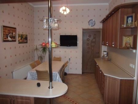 Продажа дома, Пятигорск, Ул. Железнодорожная - Фото 3