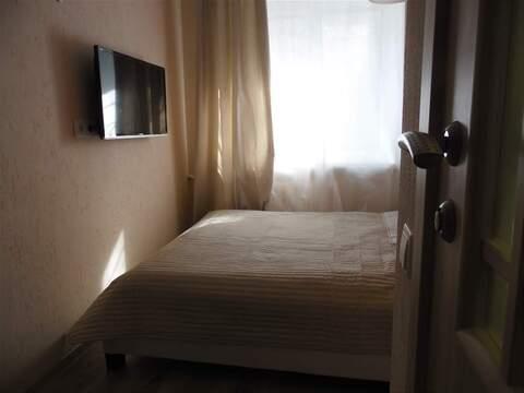 Сдам: 1 комн. апартаменты, студия, 12 кв.м. - Фото 5