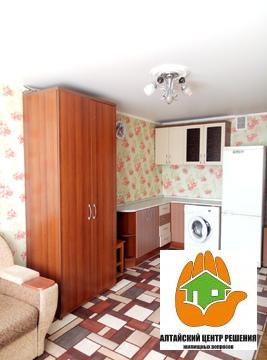 Комната с новой мебелью и техникой! отс! - Фото 3