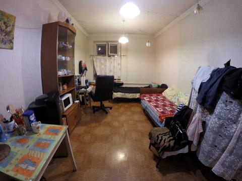 Продам отличную комнату около метро Московская - Фото 3