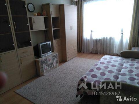 Аренда квартиры посуточно, Кинешма, Кинешемский район, Ул. Гагарина - Фото 1