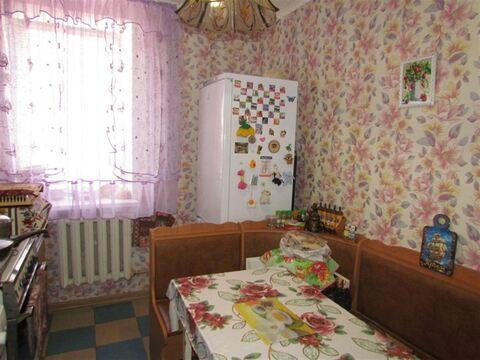 Продажа квартиры, Евпатория, Победы пр-кт. - Фото 5