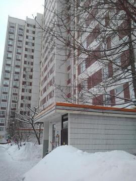 Обменяю 1-к.кв. в Москве и 2-к.кв. в Белокурихе на 2-3-к. кв. в Москве - Фото 1
