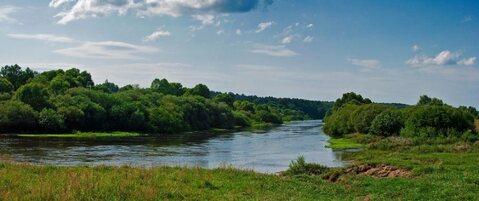 Продается 5-ти комнатная кв.в Москве с видом на речку ! - Фото 4
