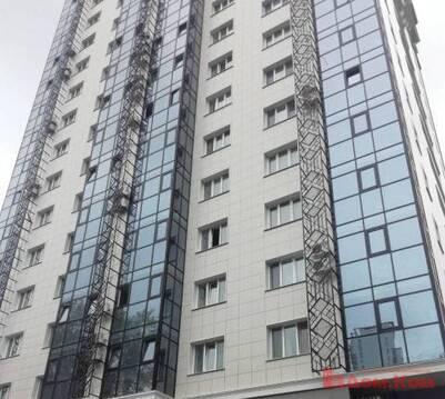 Аренда квартиры, Хабаровск, Ул. Владивостокская - Фото 1