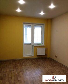 Продажа квартиры, м. Комендантский проспект, Ул. Парашютная - Фото 3