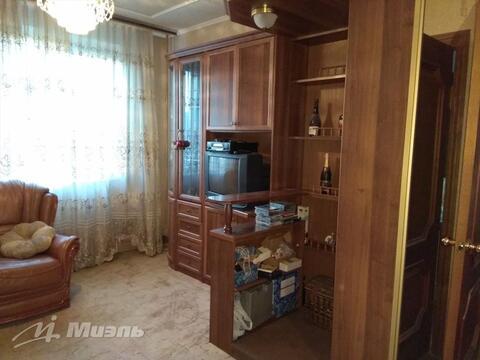 Продажа квартиры, м. Красногвардейская, Гурьевский проезд - Фото 5