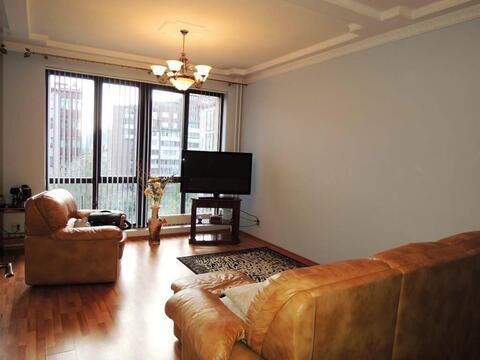 Двух комнатная квартира в Ленинском районе города Кемерово. - Фото 2
