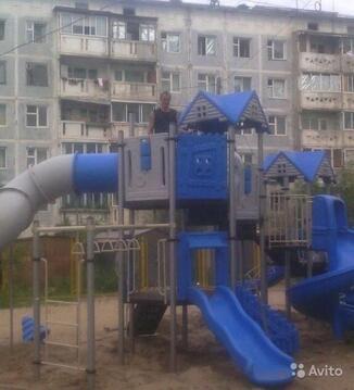 Продажа квартиры, Якутск, Ул. Губина - Фото 2
