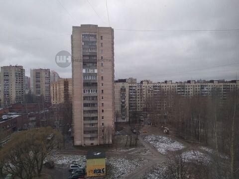 Продается 3-к Квартира ул. Придорожная ал. - Фото 4