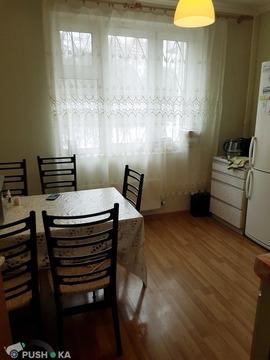 Продажа квартиры, Ул. Новаторов - Фото 5
