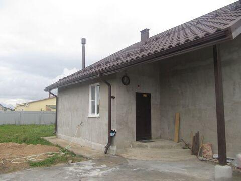 Продажа дома, Иваново, Ул. Киселевых - Фото 3