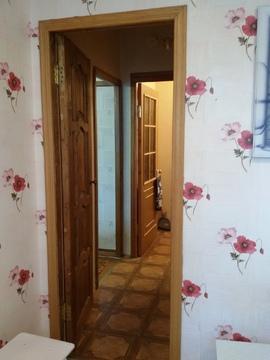Сдается 1-комнатная квартира г.Жуковский, ул.Чкалова, д.43 - Фото 2