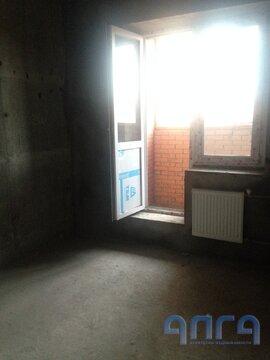 Продается двухкомнатная квартира в г. Щелково, ул. 8 Марта д.29, - Фото 2