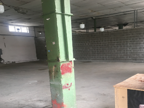 Аренда склада, Севастополь, Ул. Курганная - Фото 2