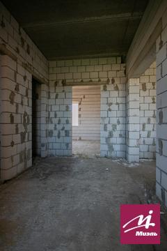 Продается дом ул.Герое Тулы - Фото 5