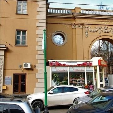 Продажа квартиры, м. Маяковская, Садовая Большая - Фото 3